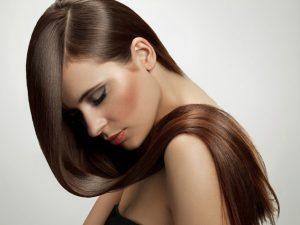 hair_care_regime1