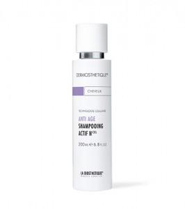 antiage-shampoo-n