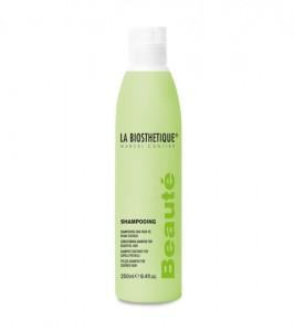 beaute-shampoo1