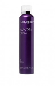 powder-spray[1]