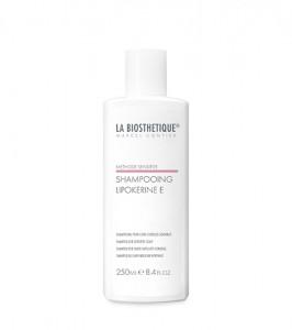 sensitive-lipokerinee