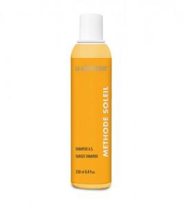 sun-shampoo