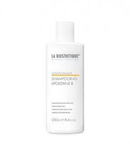 visalisante-shampoo