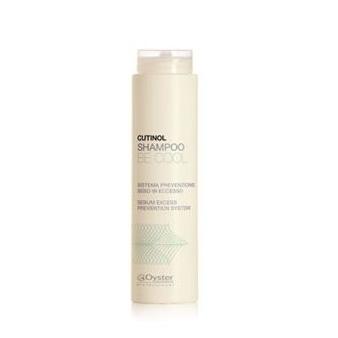 Cutinol be-cool-shampoo