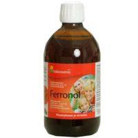 ferranol-raud