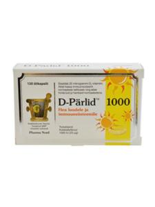 D-pärlid-õlikapslid-300x400