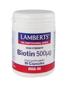 biotiin 2