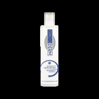 Tricoderm - shampo antiforfora