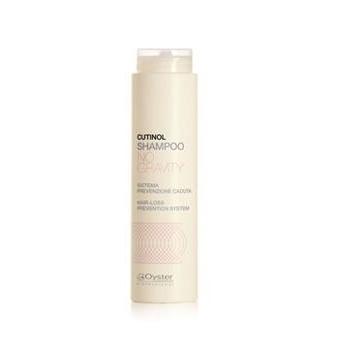 Cutinol no-gravity-shampoo