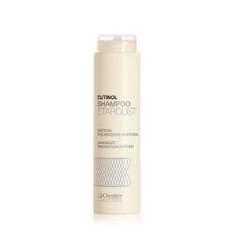 Cutinol stardust-shampoo